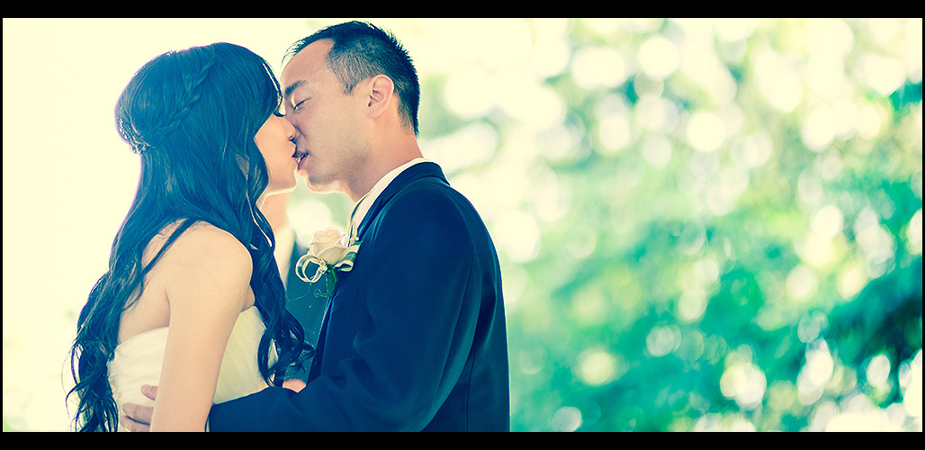 VANCOUVER, BC, WEDDING PHOTOGRAPHER